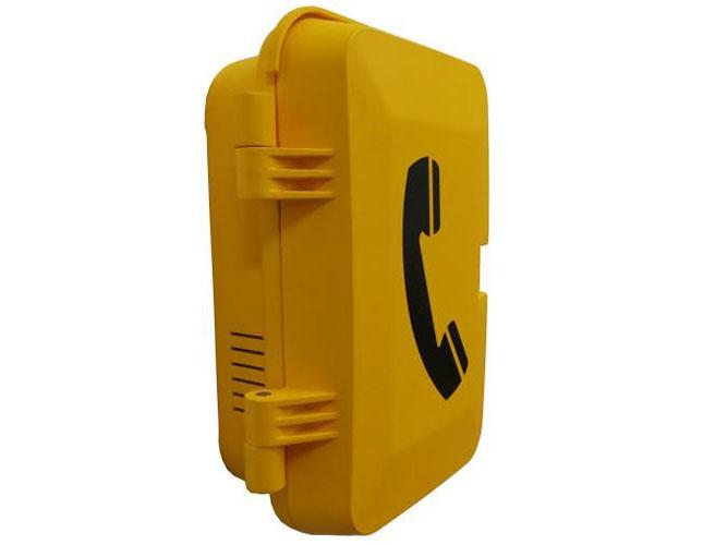 工业网络电话机PT-USIP2