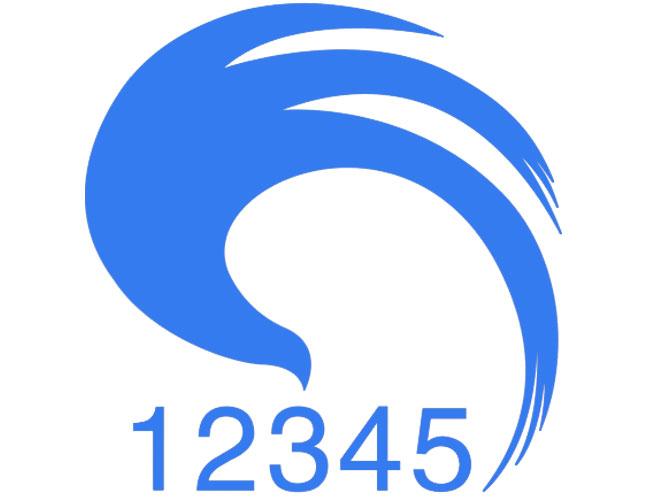 12345呼叫中心系统方案