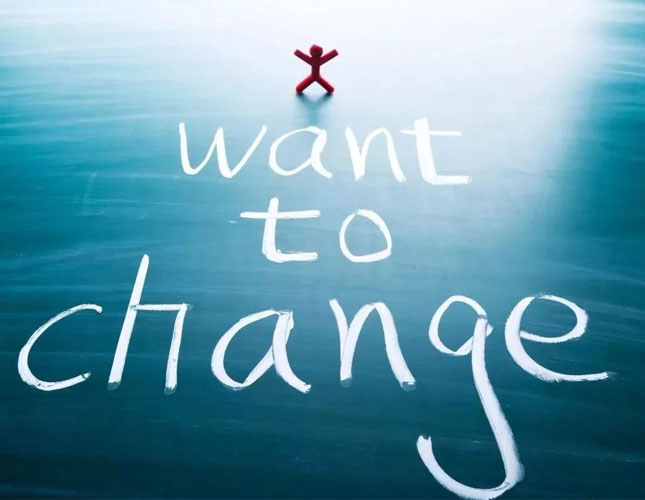 统一通信即将实现的10大变革