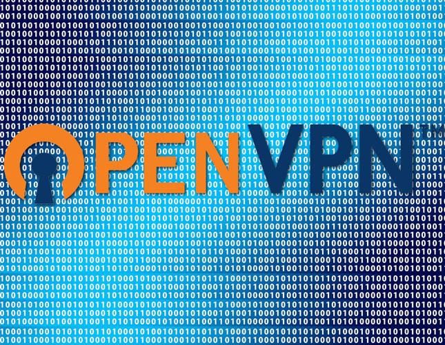 网络电话机Openvpn使用及证书生成说明