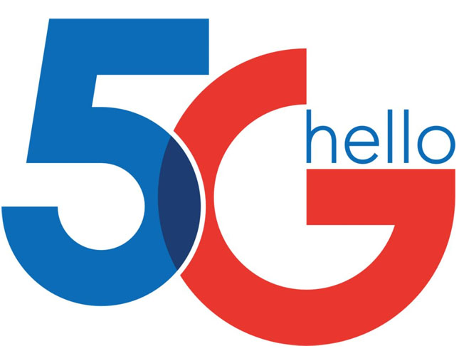 5G网络下用网络电话软件打电话流行起来