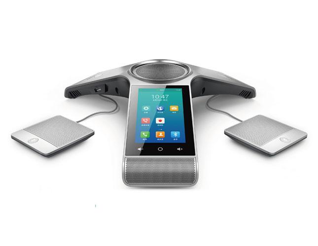 亿联会议电话CP960