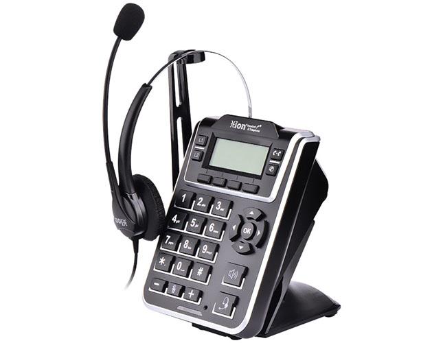 北恩S600网络IP电话机