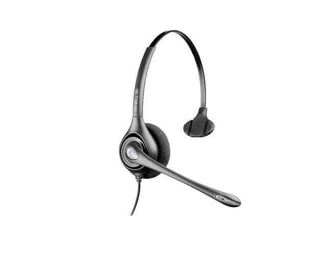 HW351N话务耳机
