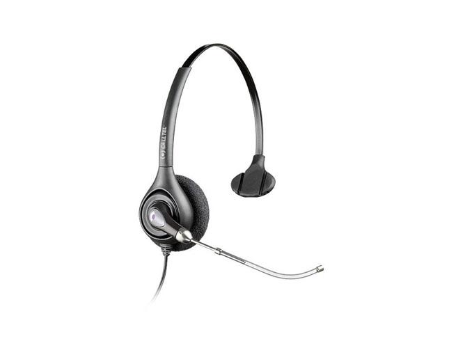 科特尔话务耳机HW351至尊型
