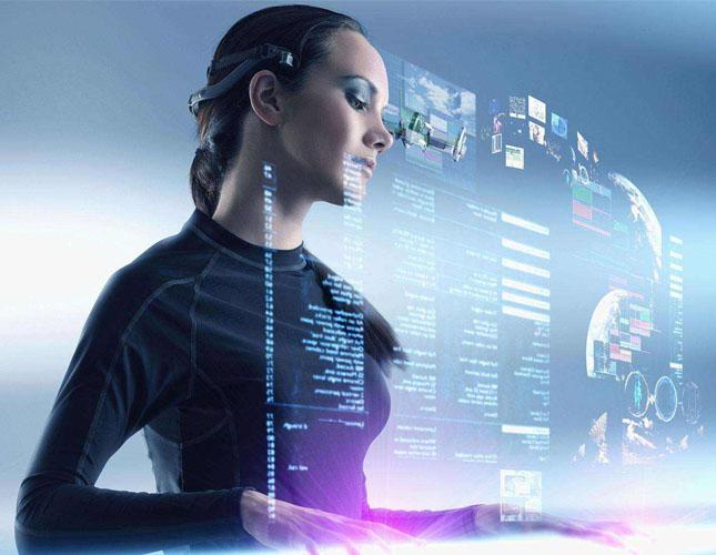 智能客服AI电话营销系统