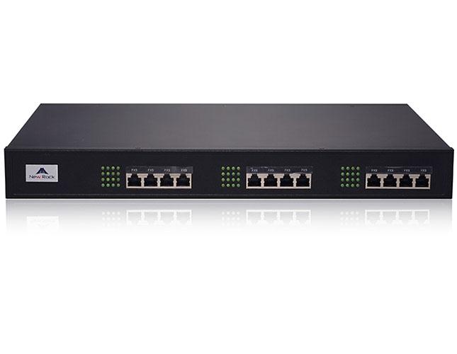 IP PBX-OM80E