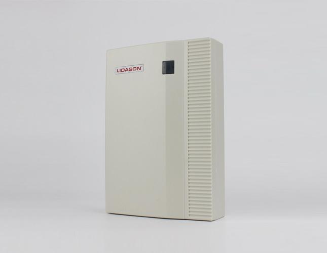 利达信TK-832(2A)电话交换机