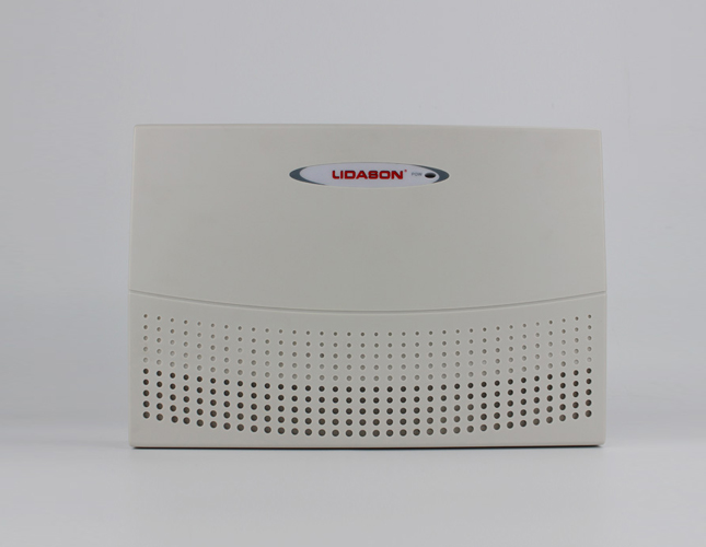 利达信TK832(6B)电话交换机