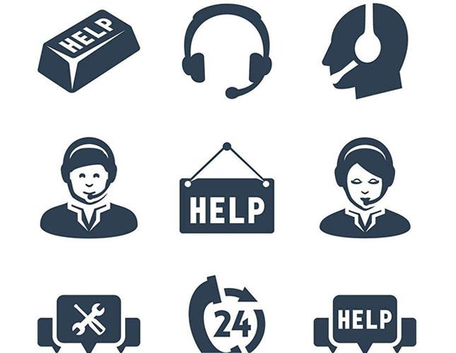 企业超级电话总机系统