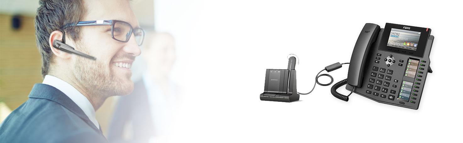 固定电话、座机呼叫转移设置